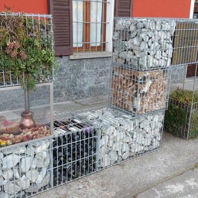 installazione verde_ossola giardini (1)