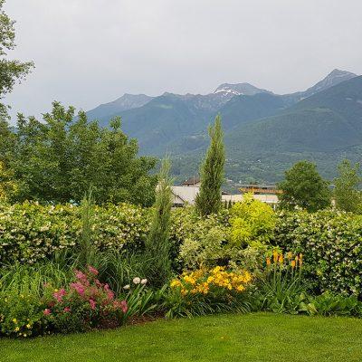 aiuole e giardini (3)