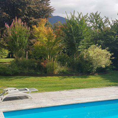 giardino residenziale (3)