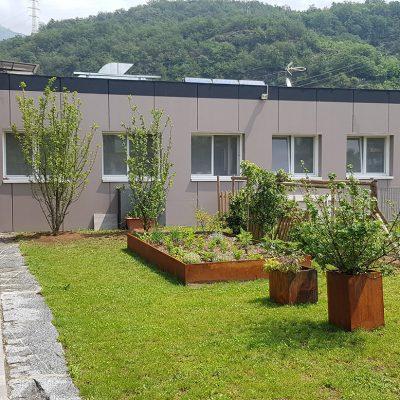 orti e terrazzi (1)