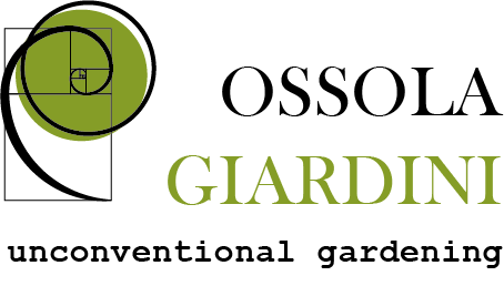 Ossola Giardini
